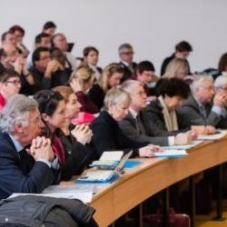 colloque10.jpg