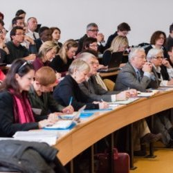 colloque11.jpg